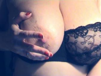 Titties4Cock